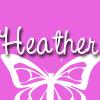 ladyhunter