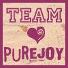 Purejoylove