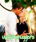 vickyhiphuggers