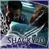 shacky20